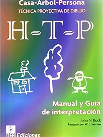 H-T-P
