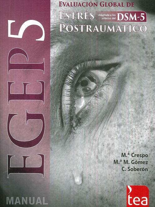 EGEP-5