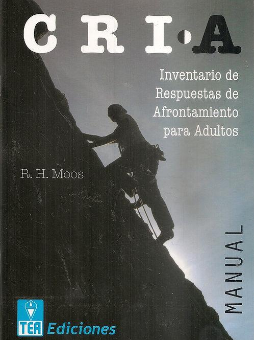 CRI-A