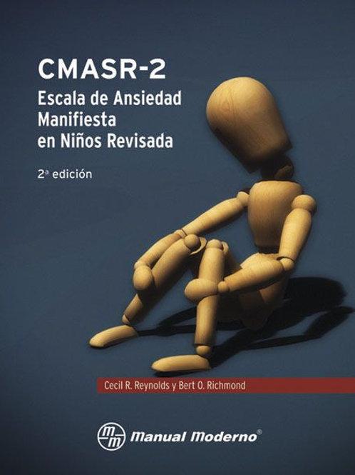 CMAS-R2