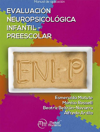 Evaluación Neuropsicológica Infantil - Preescolar ENI-P.jpg