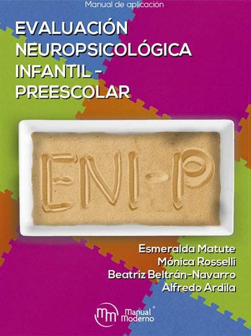 ENI-P