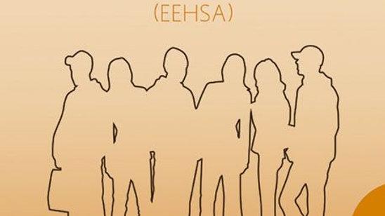 EEHSA