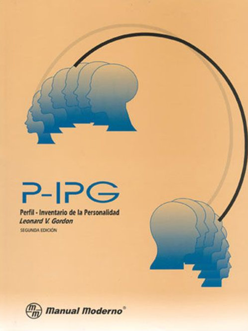 P-IPG