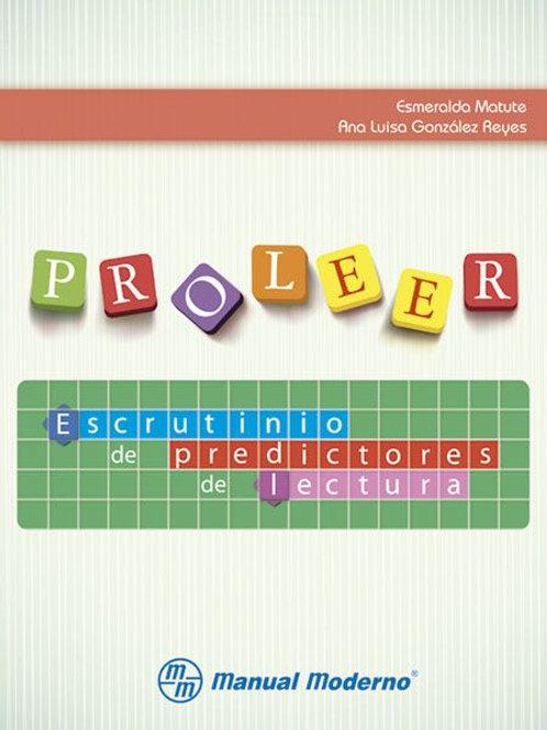 PROLEER