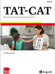 TAT; CAT-A Y CAT-H