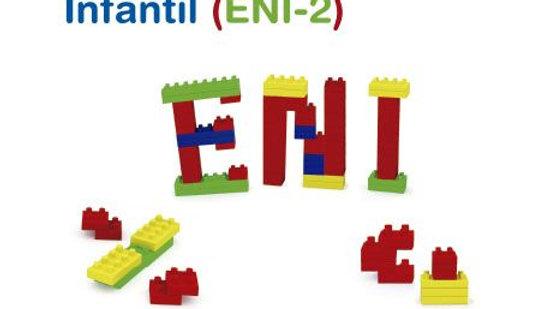 ENI-2