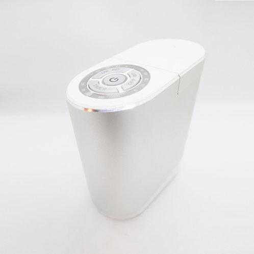 Nebulizing Diffuser (500 ml)