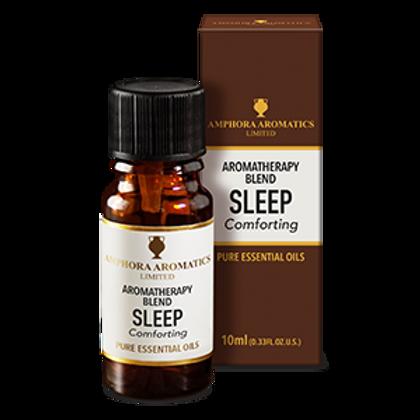 SLEEP BLEND  (Restful Sleep)