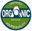 OrganicCert.png