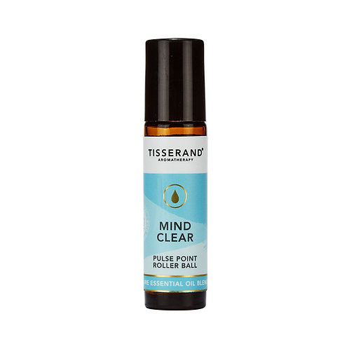 Mind Clear Roller Ball
