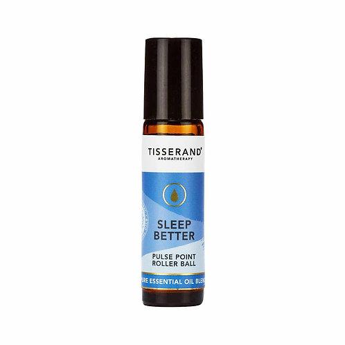 Sleep Better Roller Ball