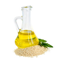 SESAME OIL (Anti fungal & Anti Bacterial)