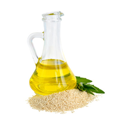 SESAME OIL (Anti fungal & Anti Bacterial)