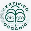 bioOrganic.png