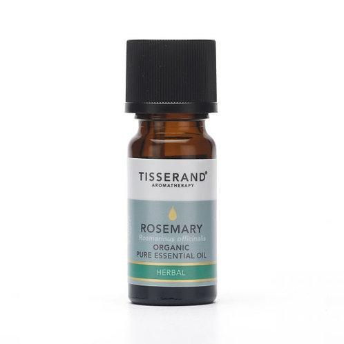 Rosemary Organic