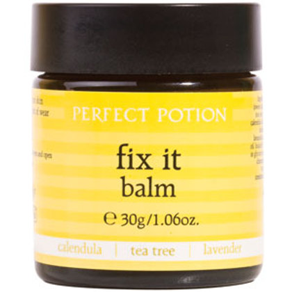 FIX IT BALM (Wounds or cuts remedy)