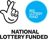 big lottery logo copy.jpg