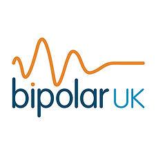 Bipolar_UK_Colour_No_Strapline_Square.jp