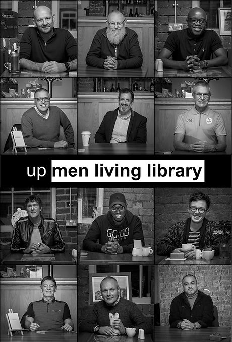 Living Library Gallery.jpg