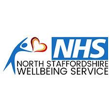 north staffs wellbeing.jpg