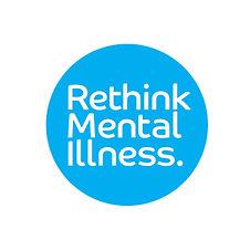 rethink mental illness.jpg