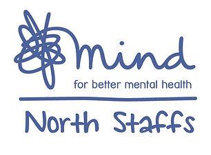 north staffs mind.jpg