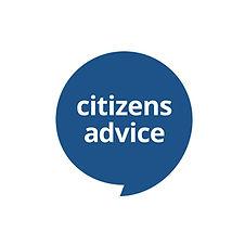 citizen advice.jpg