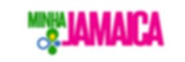 Jamaica-Minha-Banner.png