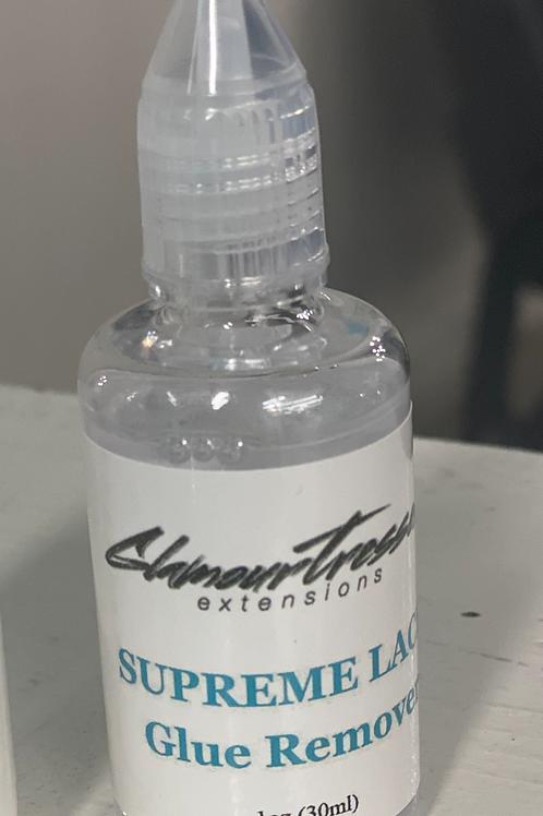 Supreme Lace Remover