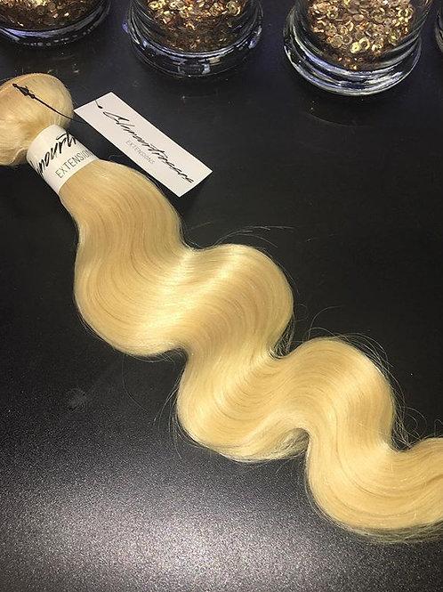#613 Russian Blonde