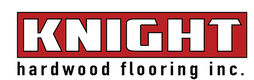 Knight Hardwood Flooring Inc.