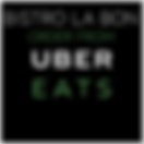 Uber2_eats-button.png