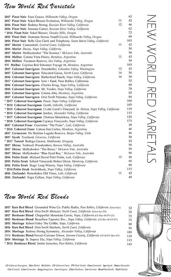 Winelist 2020 --4.jpg