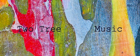 Tree Music Header.png