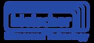 hielscher-logo2.png