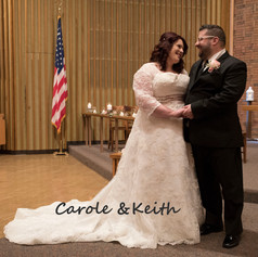 Wedding Worcester MA