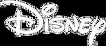 disney-logo-white.png