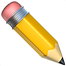 pencil_270f.png