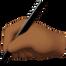 writing-hand_emoji.png