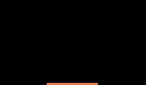 Main-Logo-Orange.png