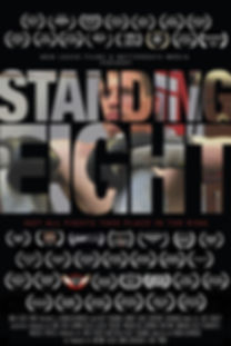 StandingEight_Poster_2Laurels5_betterday