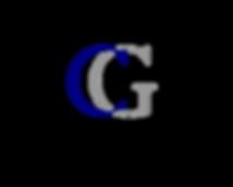CG - Copy.png