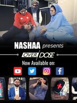 NASHAA Overdose Video