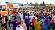 Vaisakhi Article
