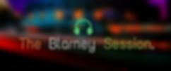 TheBlarneySessionLogo.png