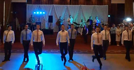 Irish-dancers-wedding.jpg