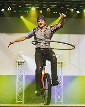 Jesse Unicycle.jpg