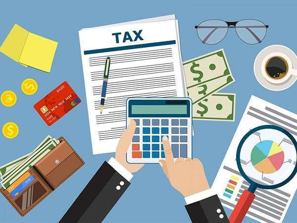 ARE YOU READY FOR THE NEW FORM 1099-NEC ONLINE?
