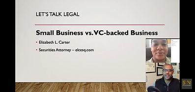 Startups v Small Business.jpg